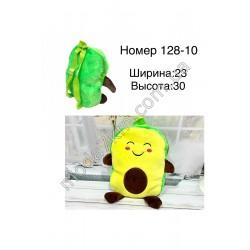 Рюкзак детский№128-10
